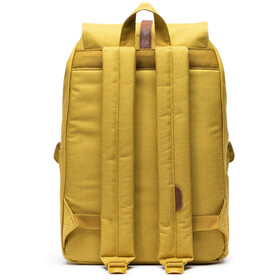 Herschel Dawson Backpack arrowwwod crosshatch
